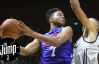 NBA-Summer-League-Dont-Read-Too-Much-Into-It-The-Jump-ESPN-attachment