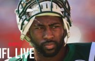 NFL-Teams-Not-Interested-In-Darrelle-Revis-NFL-Live-ESPN-attachment