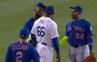 NYM@LAD-Puig-talks-to-Cespedes-Reyes-between-frames-attachment