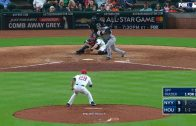 NYY@HOU-Frazier-hammers-first-Major-League-homer-attachment