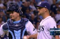 NYY@TB-Andriese-gets-tossed-after-plunking-Judge-attachment