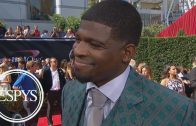 P.K.-Subban-Reflects-On-First-Stanley-Cup-Finals-Appearance-The-ESPYS-ESPN-attachment