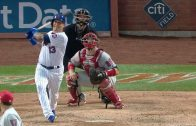 PHI@NYM-Cabrera-hits-go-ahead-jack-on-his-bobble-day-attachment