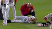 PHI@WSH-Scherzer-goes-down-after-hit-to-the-knee-attachment