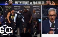Paolantonio-Calls-MayweatherMcGregor-Spectacle-Off-The-Charts-SportsCenter-ESPN-attachment