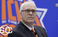 Phil-Jackson-Best-Coach-Over-Past-Sixty-Years-SportsCenter-ESPN-attachment