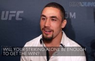 Robert-Whittaker-knows-Michael-Bisping-is-next-but-not-willing-to-look-past-Romero-attachment