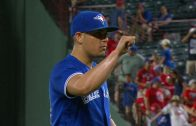 Roberto-Osuna-is-named-the-AL-Reliver-of-the-Month-attachment
