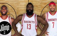 Rockets-Are-Determined-To-Get-Carmelo-Anthony-The-Jump-ESPN-attachment