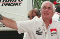 Roger-Penske-on-the-Hall-of-Fame-and-his-love-for-Detroit-attachment