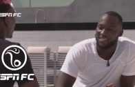 Romelu-Lukaku-And-Paul-Pogba-Go-1-On-1-ESPN-FC-attachment