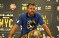 Ryan-Bader-prepared-to-hold-Bellator-title-a-long-time-attachment