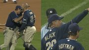 SD@PIT-Blacks-ejection-arguing-an-overturned-call-attachment