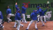 SF@CHC-Cubs-relievers-show-off-their-dance-moves-attachment