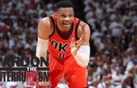 Should-Russell-Westbrook-Sign-Extension-With-Thunder-Pardon-The-Interruption-June-30-2017-attachment