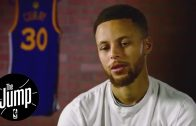 Steph-Curry-Recalls-His-Part-In-Recruiting-Kevin-Durant-To-Warriors-The-Jump-ESPN-attachment
