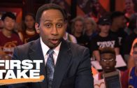 Stephen-A.-Smith-Responds-to-Kevin-Durants-Mother-Wanda-Durant-First-Take-June-7-2017-attachment