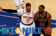 Stephen-A.-Smith-Says-Carmelo-Anthony-Willing-To-Accept-Buyout-To-Go-To-Cavs-Mike-Mike-ESPN-attachment