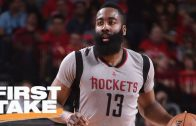Stephen-A.-Smith-Says-Chris-Paul-Wont-Solve-All-Of-Rockets-Problems-First-Takes-June-30-2017-attachment