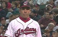 TB@CLE-Colon-throws-seven-innings-for-the-win-attachment