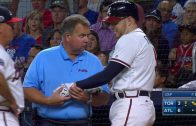 TOR@ATL-Freeman-shaken-up-on-overturned-HBP-call-attachment
