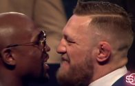 The-Best-Of-Mayweather-McGregor-World-Tour-ESPN-attachment