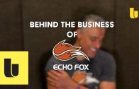 The-Business-Behind-Echo-Fox-Rick-Foxs-Esports-Team-The-Undefeated-ESPN-attachment