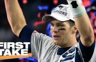 The-Patriots-Are-Not-The-Warriors-Of-The-NFL-First-Take-June-22-2017-attachment