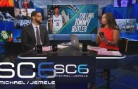 The-Six-Attempts-To-Call-Jimmy-Butler-On-Air-SC6-June-29-2017-attachment