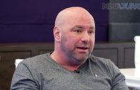 The-Ultimate-Fighter-still-relevant-after-25-seasons-according-to-Dana-White-attachment