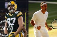 The-Years-Best-Comeback-Athletes-The-ESPYS-ESPN-attachment