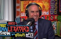 Tim-Kurkjian-Attempts-To-Sing-Pitbull-Songs-Dan-Le-Batard-Show-With-Stugotz-ESPN-attachment