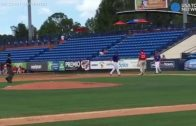 Tim-Tebow-singles-in-his-Class-high-A-ball-debut-attachment