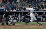 Top-10-Home-Runs-of-the-Week-attachment