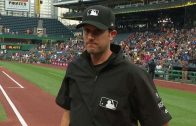 Tumpane-honored-before-game-at-PNC-Park-attachment