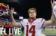 USC-Quarterback-Headlines-2018-QB-Draft-Class-NFL-Live-ESPN-attachment