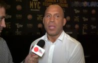 Wanderlei-Silva-says-he-shoved-Chael-Sonnen-as-payback-for-The-Ultimate-Fighter-attachment