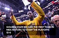 Warriors-complete-sweep-of-Spurs-attachment