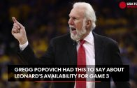 Warriors-rout-Spurs-take-2-0-lead-attachment