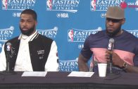 Watch-LeBron-James-gets-testy-with-reporter-attachment