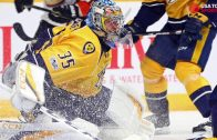 Why-Nashvilles-magical-playoff-run-is-great-for-hockey-attachment