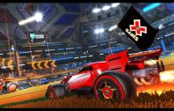 X-Games-Rocket-League-Invitational-Semi-Grand-Final-ESPN-attachment