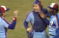 1981-NLCS-Gm2-Expos-turn-two-to-end-Game-2-attachment