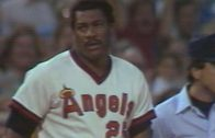 1982-ALCS-Gm1-Don-Baylor-collects-five-RBIs-in-win-attachment