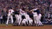 1992-NLCS-Gm7-Skip-Caray-call-of-Cabreras-walk-off-attachment