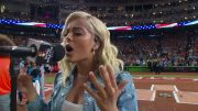 2017-ASG-Bebe-Rexha-sings-the-national-anthem-attachment