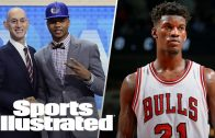 2017-NBA-Draft-Recap-Best-Worst-Picks-Jimmy-Butler-Trade-Analysis-SI-NOW-Sports-Illustrated-attachment