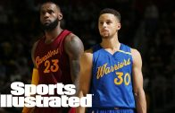 2017-NBA-Finals-Cavs-Vs.-Wariors-LeBron-Vs.-Curry-Durant-Preview-SI-NOW-Sports-Illustrated-attachment