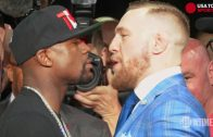 3-ways-McGregor-can-actually-win-attachment