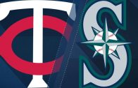 61517-Berrios-strong-outing-gives-Twins-6-2-win-attachment